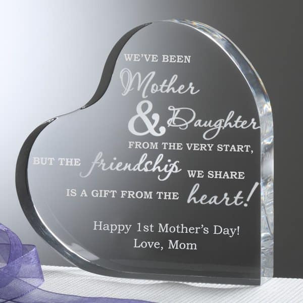 Gifts for First Mothers Day Best Of First Mother S Day Gifts 50 Best Gift Ideas for First