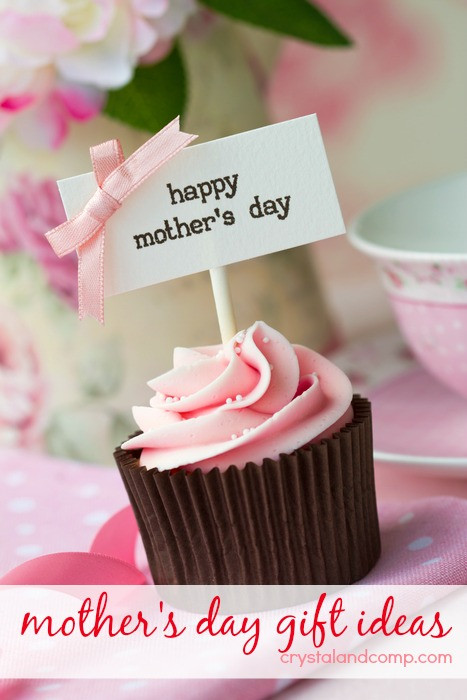 Mother's Day Basket Ideas Awesome Mother's Day Gift Basket Ideas