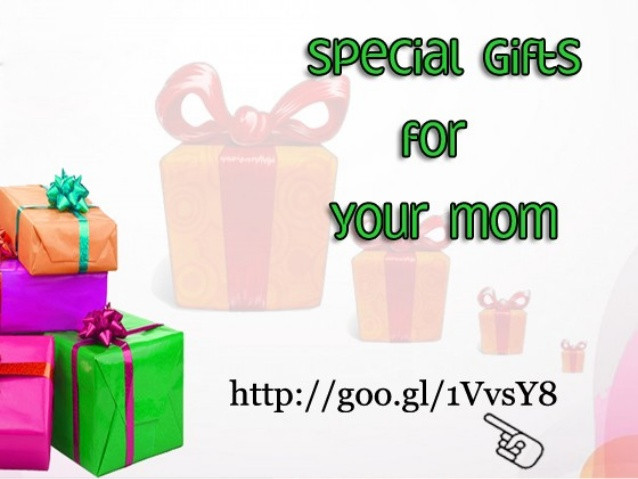 Mothers Day Gifts Delivered Inspirational Mothers Day Gifts Delivery Line