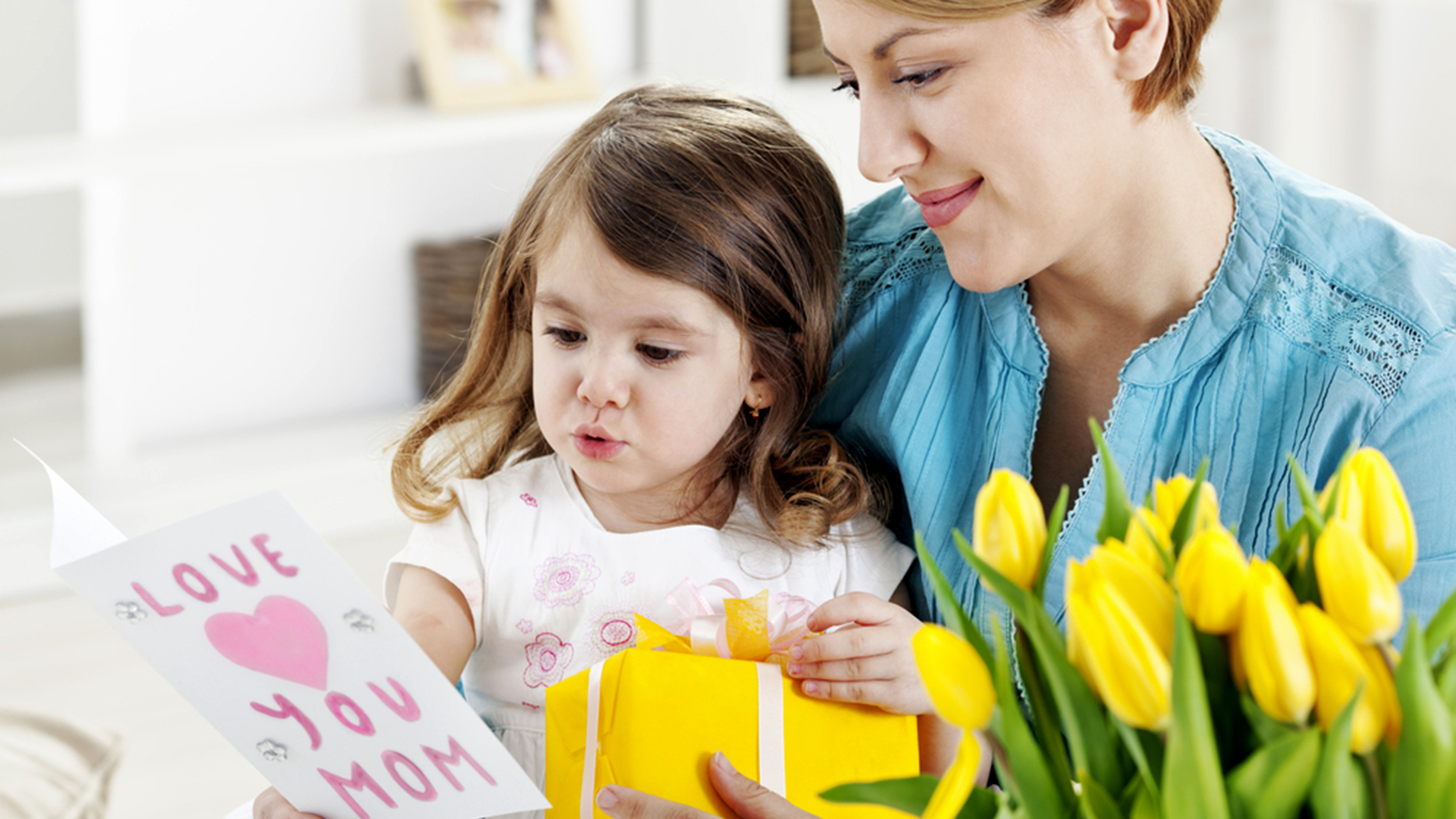 Today Show Mother's Day Gifts Unique today Show Offers Best Mother's Day Ever for Special Mom